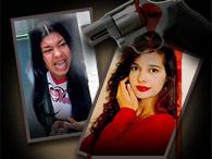 Crimes passionais: ciúme, traição e vingança são elementos do crime do amor