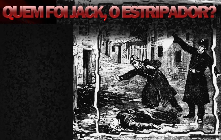 http://noticias.terra.com.br/educacao/infograficos/jack-o-estripador/galeria/fotos/capa3.jpg