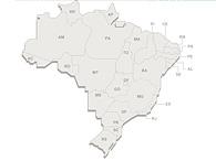 Veja quanto ganha um professor no Brasil