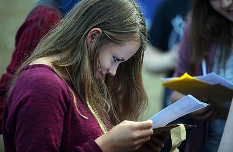 Resultado Enem 2013: Ranking por escola
