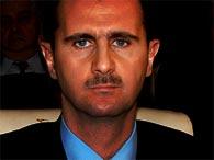Cinco coisas que você não sabia sobre Bashar al-Assad
