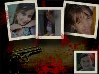 Crianças e adolescentes vítimas da violência: Caso Isabella Nardoni, João Hélio, Eloá e mais
