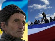 Entenda a disputa pela Crimeia