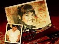 Daniela Perez, 20 anos da morte