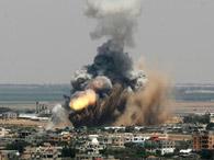 Faixa de Gaza: entenda o conflito