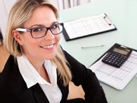 Contabilidade para micro e pequenos empresários empresas