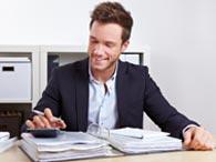 Curso online de administração: Aprenda técnicas e processos para gerenciar uma empresa, controlar o desempenho dos negócios e motivar funcionários. Matricule-se já!