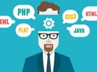 Curso de PHP e MySQL: Domine a linguagem e a configuração PHP, a integração com o MySQL e muito mais. Curso certificado pelo MEC! Comece já e melhore o seu currículo!