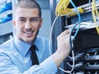 Curso online de redes: Aprenda sobre a arquitetura de rede e saiba como instalar redes wireless, configurar endereços IP e muito mais. Curso certificado pelo MEC, confira!