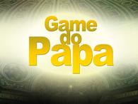 Game do Papa