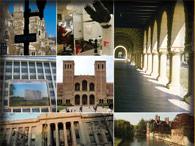 Ranking Melhores Universidades 2014