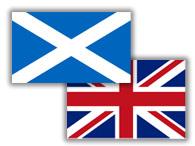 Onda separatista: entenda o caso da Escócia